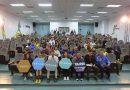 《路跑》臺北馬拉松論壇 形塑城市品牌與賽事展望