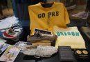 《路跑》2020渣打臺北公益馬拉松 向Steve Prefontaine致敬