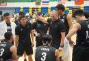 《籃球》寶島夢想家新教頭朱利斯 球員視角建立信任