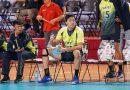 《排球》渡邊侑磨企排唯一外籍男選手 來台啟發不一樣的排球人生路