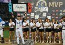《棒球》台灣大賽G1/41歲彭政閔 vs. 21歲廖健富 代打決勝負