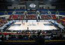 《籃球》SBL開打 全新地板吸引目光