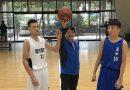 《籃球》HBL乙級聯賽 第二輪賽事即將開打