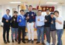 《體壇》平鎮高中人才輩出 12強棒球賽中華隊就有3位