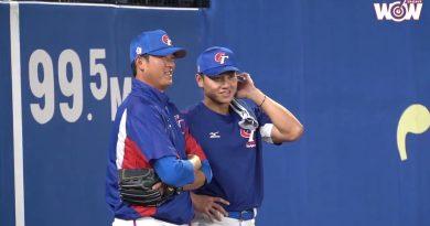 《棒球》王建民的「王牌接班人」