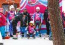 《冬青奧》標槍雪橇兩棲 葉孟喆慶幸有堅持