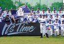 《棒球》884勝與0勝的對決/洪一中篇