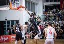 《籃球》寶島夢想家再次稱霸越南 客場之旅四戰三勝豐收回台過年