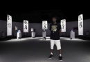 《NBA》再一次任性離開 謝謝你-Kobe Bryant