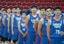 《籃球》亞洲盃男籃資格賽閉門戰大勝馬來西亞104分  中華隊延續火熱手感2/24力拚日本隊