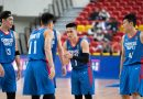 《籃球》39分不敵日本 中華隊長陳盈駿自責 盼從組訓和外援改變