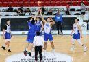 《籃球》亞洲盃男籃資格賽 主場兩戰閉門進行 購票球迷全額退費