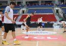 《籃球》抗日12人名單 最佳五人黃鎮遭割愛