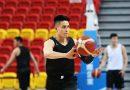 《籃球》記取40分慘案的教訓 中華男籃全力以赴迎戰日本