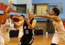 《WSBL》彭曉彤生涯新高28分 台元對台電三連勝