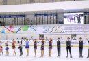 《滑冰》全國花式滑冰錦標賽落幕 放眼2022北京冬季奧運