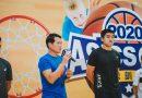 《籃球》亞瑟士籃球營邁向第四年 持續為台灣基層籃球扎根