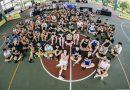 《籃球》國泰NBA 3x南區預賽壓軸登場  HBL名帥領軍作戰