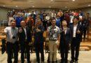 《體壇》中華奧會首辦運動經紀論壇 運動員親身參與獲益良多