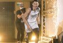 《籃球》吳永盛加盟CBA新疆廣匯  期盼有所表現衝擊季後賽