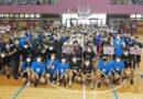 《籃球》中華電信公益盃10年里程碑 防疫有成前進新竹