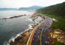 《路跑》2021萬金石馬拉松開放報名登記 領先全臺邁向金標