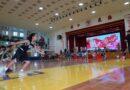 《籃球》結合在地力量 中華電信女籃愛與關懷到屏東