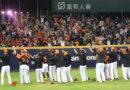 《棒球》「有這種好教練不拚很難」 獅隊24日與兄弟爭下半季冠軍