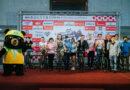 《自行車》勇腳無畏疫情 2020臺灣KOM照常舉行