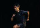《路跑》線上路跑賽ASICS WORLD EKIDEN 傳承日本驛傳熱血精神