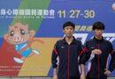 《全障運》楊川輝專注做好每一個角色 備戰東京帕運
