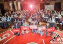 《產業》第5期臺灣運動創新加速器成果發表會登場 前4期募得資金破3億元