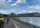《自行車》新北單車經典路線開放報名 三月北海岸浪漫騎遊
