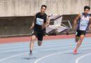 《田徑》楊俊瀚取捨調整 港都盃200公尺決賽請假退賽