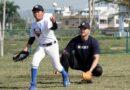 《棒球》期待江少慶加盟富邦 吳俊良:最甜蜜負擔