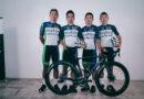 《自行車》Bryton Icefield自行車隊成立 期望為台灣自行車賽事注入全新活力