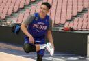 《籃球》施晉堯-飛越低谷再次翱翔