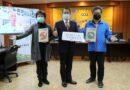 《體壇》體育運動文物盤點  體育署致力保存臺灣體壇記憶