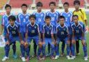 《足球》十年洗禮 尋求站穩腳步的2011年U16梯隊