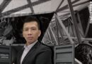 《PLG》洪啟超任高雄鋼鐵人教練 持續回饋南台灣籃球發展