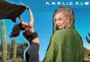 《運動》adidas x Karlie Kloss 2021秋冬聯名系列 再展自信魅力