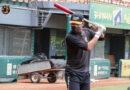 《棒球》林子豪期待李灝宇站上大聯盟 蘇智傑感謝旅外台將為台獲關注