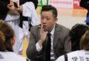 《籃球》T1聯盟生力軍 「台中太陽」正式成軍
