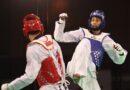 《奧運》不完美的Last Dance 劉威廷遺憾的畢業旅行
