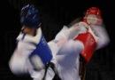 《奧運》羅嘉翎奪銅破獎牌荒 為跆拳界注活水擦重新展現競爭力