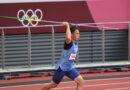 《奧運》二度挑戰最高殿堂 黃士峰自責非常失望
