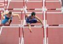 《奧運》遺憾的淚水 陳奎儒無緣晉級110公尺跨欄決賽