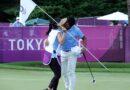 《奧運》從地獄到銅牌天堂 潘政琮感謝妻子帶來安定力量