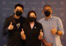 《T1》目標三聯盟打台灣大賽 錢薇娟:不能設限開創未來