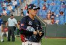 《棒球》先發五場未能開胡 陳冠宇最漫長的一個月